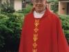 pastor-hasvold