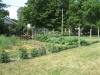 good-shepherd-lutheran-church-garden1