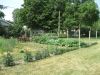 good-shepherd-lutheran-church-garden2