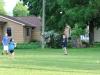mmbb-batting
