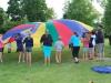 mmbb-parachute2
