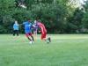 mmbb-soccer