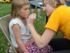 face-painting-3