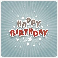 happy_birthday_background_vector_graphic_278735