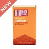 organic-tea-ginger-new
