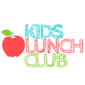 Kids-Lunch-Club-2