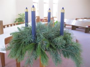 gs-advent-wreath